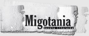 migotania logo
